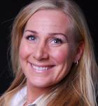 Team Annette Ohlsson