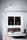 oryxkudumiljöbild