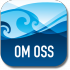 Om BoatSecure