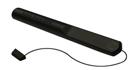 Safety guard spårsändare - Safety guard EA = Spårsändare med extern antenn