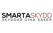 SmartaSkydd.se