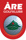 AreGK_logo