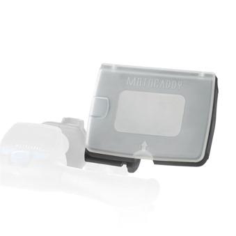 Motocaddy scorekortshållare - Motocaddy scorekortshållare