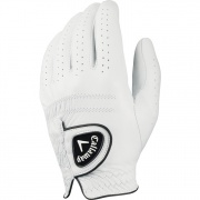 Callaway Tour Authentic Handske Höger