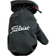 Titleist Winter Mitts, par