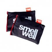 Smell Well Svart