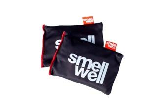 Smell Well Svart - Smell Well Svart