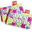Smell Well Flower Power - Smell Well Flower Power