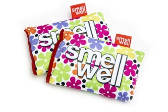 Smell Well Flower Power - Smell Well Flower Power