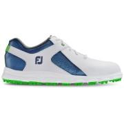 Footjoy Pro/SL Junior