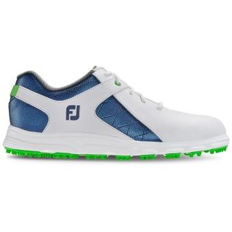 Footjoy Pro/SL Junior - Footjoy Pro/Sl JR 37