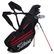 TITLEIST HYBRID 14 BAG