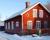 Bönhuset en annan vinter