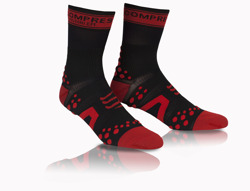 ProRacing Socks V2 Bike