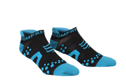 Pro Racing Socks V2 Run Low
