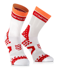 Pro Racing Socks UltraLight Bike