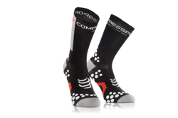 Pro Racing Socks V2.1- Bike