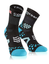 Pro Racing Socks V2.1 - Run High