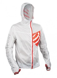 Hurricane Wind Jacket - UltraLight