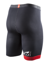 Trail Running Underwear Short V2
