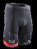 Trail Running Underwear Short V2 - Svart - T4