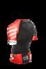 Triathlon Tr3 Aero Top Shortsleeve