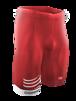 Underwear Multisport Short V2 - Röd T4