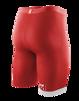 Underwear Multisport Short V2