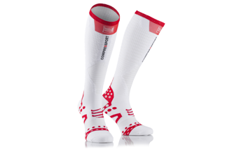 Full Socks Ultralight Racing - VIT - T1 (35-38)