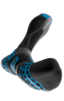 Full Socks Ultralight Racing