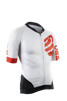 Cycling On/Off Maillot - VIT - XL
