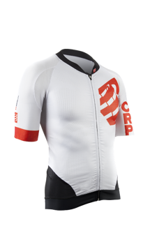 Cycling On/Off Maillot - VIT - S
