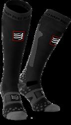 Full Socks Detox Recovery - Ironman MDot
