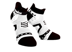 ProRacing Socks V2.1 UltraLight Run Low - Ironman MDot