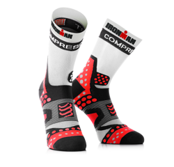 ProRacing Socks V2.1 UltraLight Run - Ironman MDot