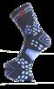 ProRacing Socks V2.1 Winter Run