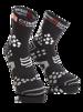 ProRacing Socks V2.1 Winter Trail - SVART - T4