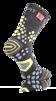 ProRacing Socks V2.1 Winter Trail