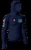 ÅEC - 3D Thermo Hoodie - XLarge