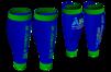 ÅEC - R2v2 Calfsleeves - T4