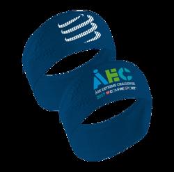ÅEC - Headband ON/OFF
