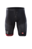 TRAIL RUNNING UNDERWEAR - SVART - T1