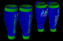 ÅEC - R2v2 Calfsleeves