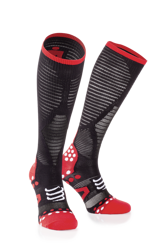 Full Socks UltraLight Racing - Ironman MDot