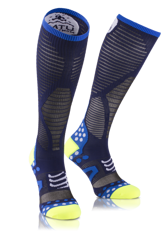 Full Socks UltraLight Racing - UTMB 2016