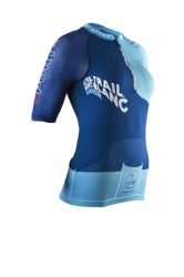 Ultra Trail SHIRT Woman - UTMB 2016