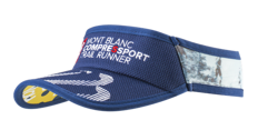 Visor Ultra Light - UTMB 2016