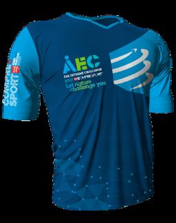 ÅEC - Training T-shirt Man - Man - S