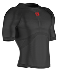 3D THERMO ULTRALIGHT SHIRT SS