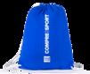 ENDLESS BACKPACK - BLUE